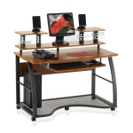 Gallery Image MemPhoto_lorell workstation.jpg