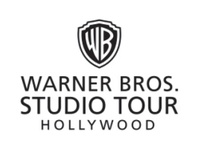 Gallery Image warner-bros-studio-tour-hollywood-logo_240915-055539.jpg