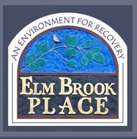 Elm Brook Place