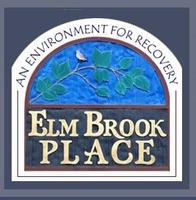 Elm Brook Place