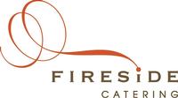 Fireside Catering