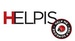 HELPIS, Inc.