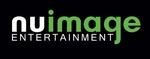 NuImage Entertainment