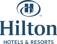 Hilton Boston-Woburn