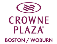 Crowne Plaza Boston/Woburn