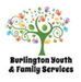 Burlington Youth & Family Services