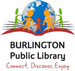 Burlington Public Library