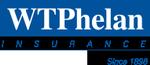 WT Phelan