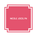 Nicole Jocelyn Staging & Design
