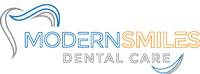 Modern Smiles Dental Care