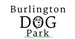 Friends of the Burlington Dog Park