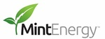 Mint Energy