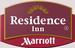 Residence Inn by Marriott Boston - Burlington