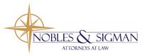 Nobles & Sigman
