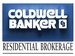 Coldwell Banker-Ed Francis