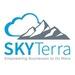 SkyTerra Technologies