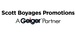 Scott Boyages Promotions