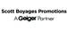 Scott Boyages Promotions