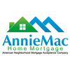 AnnieMac Mortgage - Ryan Brown