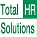 Total HR Solutions
