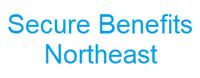 Secure Benefits Northeast