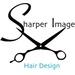Sharper Image Hair Design