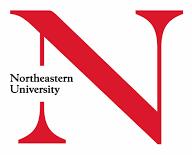 Northeastern University Innovation Campus