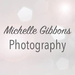 Michelle Gibbons Photography