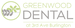 Greenwood Dental Burlington