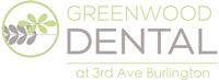 Greenwood Dental Burlington