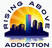 Rising Above Addiction