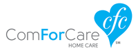 ComForCare Senior Care Services