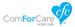 ComForCare Senior Care Services