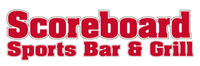 Scoreboard Sports Bar & Grill - Woburn