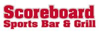 Scoreboard Sports Bar & Grill