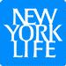 Anita Dimitrova - New York Life