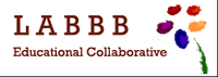 LABBB Educational Collaborative