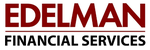Edelman Financial