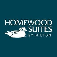 Homewood Suites Billerica-Burlington
