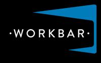 Workbar Burlington