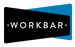 Workbar Burlington