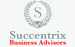 Succentrix Business Advisors - Paul Falewicz