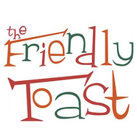 The Friendly Toast