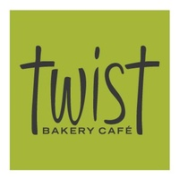 Twist Bakery & Cafe
