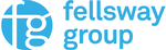 Fellsway Group