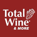 TotalWine & More
