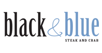 Black & Blue Steak and Crab