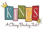 Kings Bowl America