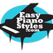 Easy Piano Styles