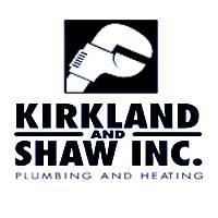 Kirkland & Shaw